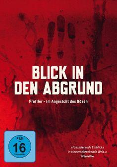 als VOD erhätlich in DE / AT bei www. Mystery, Movies, Movie Posters, Movie, Rock Bottom, Films, Film Poster, Cinema, Film