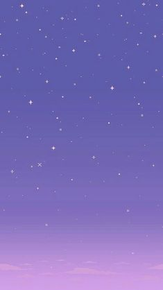 Ideas wall paper pastell purple iphone for 2019 Trendy Wallpaper, Pastel Wallpaper, Textured Wallpaper, Wall Wallpaper, Wallpaper Backgrounds, Wallpaper Ideas, Planets Wallpaper, Star Wars Wallpaper, Wallpaper Iphone Disney