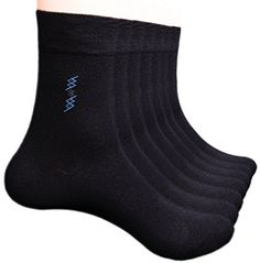 Sept.Filles Socks Boys and Men's Socks Cotton Casual Socks Packs of 7 (10) Sept.Filles http://www.amazon.com/dp/B01DJ02CQW/ref=cm_sw_r_pi_dp_Rlq-wb0RJ5NK3