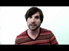 Completely Honest Commercial (Jon Lajoie)