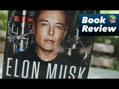 Elon Musk: The Greatest Entreprenuer of Our Era? 📚