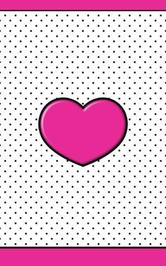 Flowery wallpaper, more wallpaper, glitter wallpaper, heart wallpaper, hell Wallpaper Azul, Flowery Wallpaper, Glitter Wallpaper, Heart Wallpaper, More Wallpaper, Wallpaper Ideas, Greys Anatomy Frases, Palette Pastel, Samsung Galaxy Wallpaper
