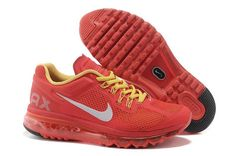 newest collection 6f4b3 d7162 Nike Air Max 2013 Homme,nike free femme,air max thea fille - http