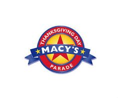 Enter to win a trip to the Macy's Thanksgiving Day Parade #sweepstakes ends 11/26/15