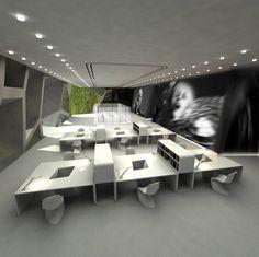 Multi_Storey_Building_Amman_Jordan_Studio_Kois_Associated_Architects7.jpg 600×598 képpont
