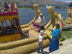 Acabo de compartir la foto de Ronald Alex Espinoza Marón que representa a: Festividad por la Salida de Manco Capac y Mama Ocllo