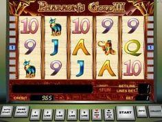 Скачать игру на нокиа 5800 игровые автоматы вулкан игровые карточные автоматы