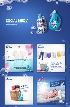Social Media Poster, Social Media Branding, Social Media Banner, Social Media Design, Social Media Template, Web Banner Design, Ads Creative, Creative Advertising, Social Advertising