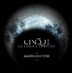 _ Marta sui tubi cinque la luna e le spine _
