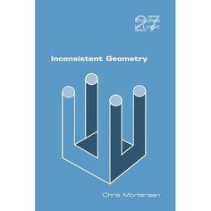 Inconsistent Geometry (Studies in Logic) free ebook Geometry Book, University Of Adelaide, Free Books Online, Free Ebooks, Mathematics, Textbook, New Books, Philosophy, Bar Chart