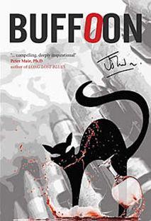 Buffoon | IGO Books