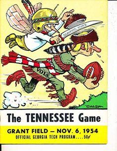 Football Images, Uk Football, Tennessee Game, Tennessee Volunteers Football, Sports Art, Comic Books, Orange, Comics, Big