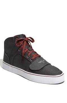 Creative Recs 'Cesario XVI' Sneaker