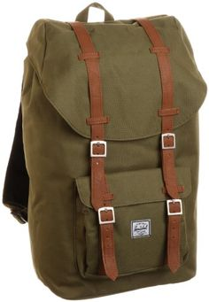 Herschel Supply Co. Little America, Army, One Size Herschel Supply Co.,http://www.amazon.com/dp/B0077BXZ0C/ref=cm_sw_r_pi_dp_Gj-qsb06S5YSY3JM