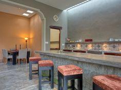 82 mejores im genes de yucatan merida renting a house y centre rh pinterest com