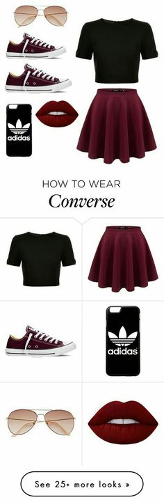 Cute Outfits For The Spring; List Of Women's Clothing Stores Near Me both Evans Womens Clothes Sale when Cute Spring Outfits For Baby Boy Cute Teen Outfits, Teenage Girl Outfits, Outfits For Teens, Fall Outfits, Casual Outfits, Skirt Outfits, Tween Girls, Tween Fashion, Cute Fashion