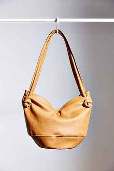 Erin Templeton X UO Hobo Bag