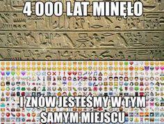 Very Funny Memes, Haha Funny, Hilarious, Funny Lyrics, Everything And Nothing, Best Memes, Sentences, I Am Awesome, Geek Stuff