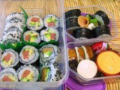 our favorite sushi    http://ww.elite-strategies.com