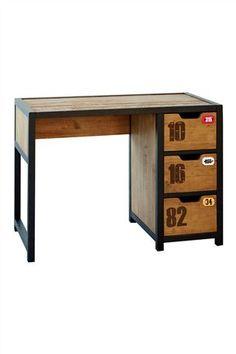 Finsbury Desk