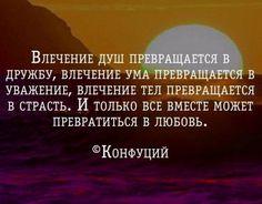 Андрей Виноградов - Google+
