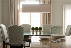 Dining Room. Great ideas for Dining Room Design. #DiningRoom #Nook