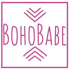 BohoBabe expands from being exclusively a Bohemian Lifestyle Boutique to launching their BohoBabe Subscription Box.