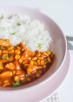 kuracie maso recepty Speedy Recipes, Eat Better, Fall Dinner Recipes, Cooking Recipes, Healthy Recipes, Food 52, Food Preparation, Quick Meals, Chicken Recipes