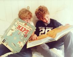 Best kids books these amazing atlases