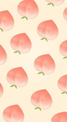 Wallpaper backgrounds, peach aesthetic, aesthetic art, peach wallpaper, i. Color Wallpaper Iphone, Peach Wallpaper, Phone Background Wallpaper, Sunflower Wallpaper, Food Wallpaper, Kawaii Wallpaper, Trendy Wallpaper, Colorful Wallpaper, Cute Wallpapers