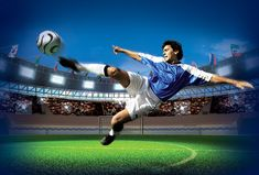 Buy football studs online and enjoy the game | Health and Fitness Products Reviews