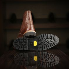 Quality, craftsmanship, excellent service, beautiful design – Leatherfoot offers only the best to our discerning customers. We are unequivocally passionate about fine footwear, and we want to share that passion with our fellow shoe enthusiasts. Saint Crispin, Rider Boots, Shoe Manufacturers, Designer Boots, Classic Man, Men S Shoes, Cowboy Boots, Footwear, Pairs