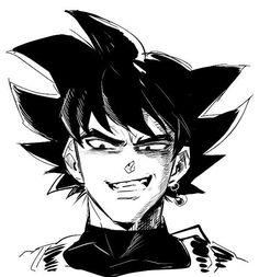 Read 🌺💐😍👌🏻👌🏻 from the story Imágenes de black y Zamasu 2 Z-Awards by (❤️Supergirl💙) with 294 reads. Manga Anime, Boys Anime, Manga Boy, Anime Art, Black Goku, Black Dragon, Dbz, Dragon Ball Z, Zamasu Black