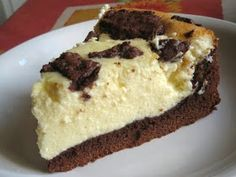 """Самый вкусный пирог """"Бурёнка"""""""