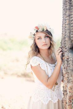 BRIDE CHIC: I LOVE BOHO//Lexi Moody Photography