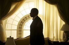 THE BUTLER - A stunning movie about those who serve the Presidents of the United States. Outstanding and legendary cast. http://yourculinaryworld.com/leading-stories/2013/7/10/the-butler-to-serve-with-pride-and-honor.html