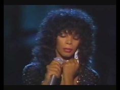"Like it was yesterday, but it was 1978 - ""Thank God It's Friday""!  And it brought to the forefront the careers of some wonderful artists: The Commodores Lionel Ritchie, Debra Winger, Jeff Goldblum, Terri Nunn from Berlin, and of course the incomparable #DonnaSummer singing ""Last Dance""."