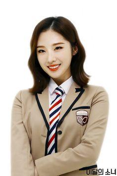 Kpop Girl Groups, Korean Girl Groups, Kpop Girls, Ps I Love, Pop Photos, Fandom, I Miss Her, Olivia Hye, Light Of My Life