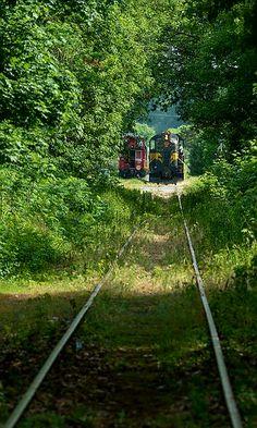 railroad-man-in-germany