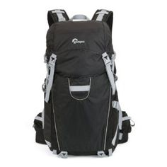 Lowepro Photo Sport 200 AW Backpack.. A Must Have