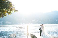 LakeMaggiore Italy