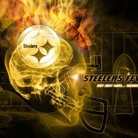 Steelers an Amazing Team
