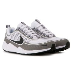 e38892a5e04c57 Nike Men s Air Zoom Sprdn Athletic Snickers Running Training Shoes 9.5  10   10.5  Nike  AthleticSneakers