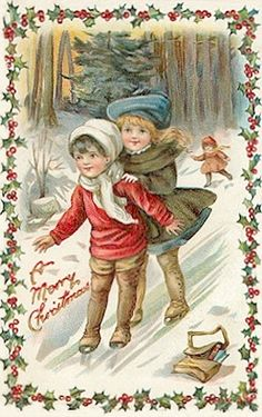 http://christmas.bravepages.com/kids1/08.jpg