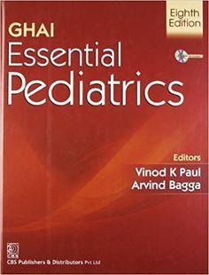 Dc duttas textbook of obstetrics 7th edition 2016 pdf gyn ghai essential pediatrics 8e 8th edition fandeluxe Gallery