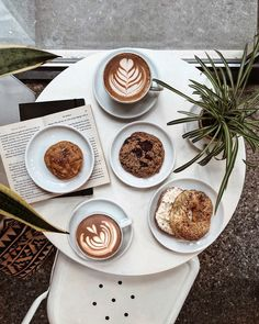 """yusra • ইউসরা 