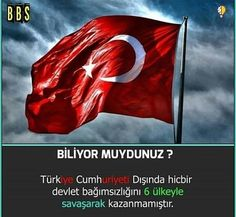 Turkish People, Interesting Information, Dark Fantasy Art, Mood Pics, I Don T Know, Galaxy Wallpaper, Your Smile, Names, Motivation