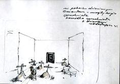 kantor drawing - Google 搜尋