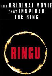 The ring: El círculo Poster