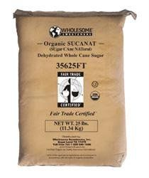 Wholesome Sweeteners Fair Trade Certified Organic Sucanat Sweetener, 25 Pound ** Check this awesome product by going to the link at the image. Halal Recipes, Gourmet Recipes, Sugar Substitute, Fair Trade, Ale, Gluten Free, Organic, Food, Image Link